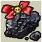 Trophy-Proto-diamond
