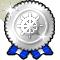 Trophy-Expert Navigator