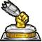 Trophy-Scrapper