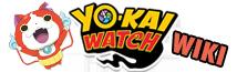 Yo-kai Watch Wikia