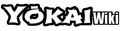 Yokai Wiki