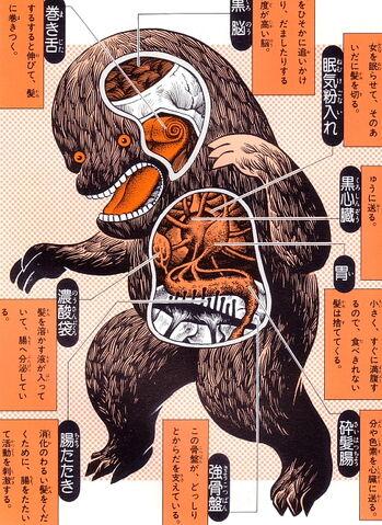 File:Yokai daizukai 2.jpg