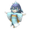 Fubukihime YW3-015