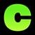 Rank C icon