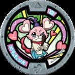 Pinkipoo-Nmedal-JP