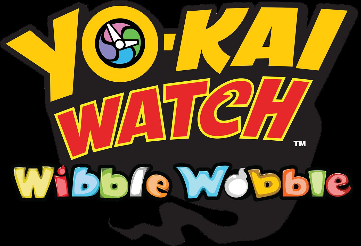 yo-kai watch: wibble wobble   yo-kai watch wiki   fandom powered