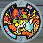 Dragon Lord-Nmedal-JP