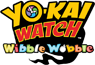 Yo-kai Watch Wibble Wobble Wiki
