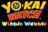 Wiki Yo-Kai Watch Wibble Wobble