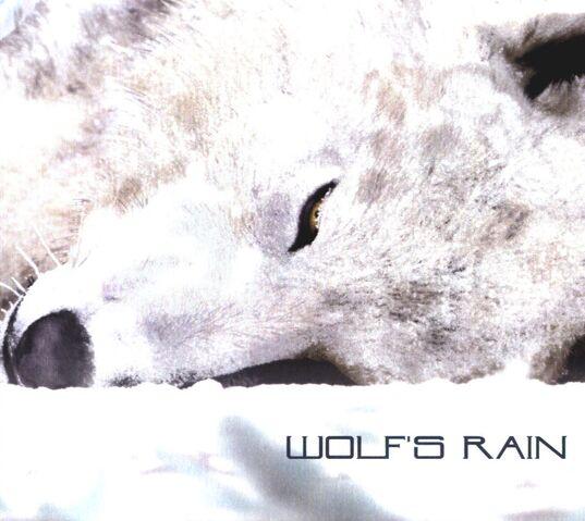 File:WolfsRain.jpg