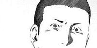 Aoyama Yuichi