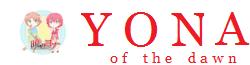 Yona of the dawn Wiki