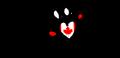 Miniatura de la versión de 20:53 23 sep 2013