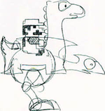 File:150px-Yoshi concept.png