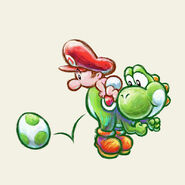 Yoshis new island-22