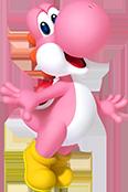 20111220164031!Pink Yoshi YBA
