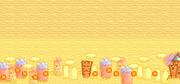 World 1 (Yoshi's Island DS)
