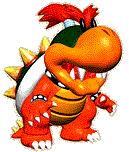 File:BabyBowserStory.png