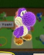 383px-YWW Purple Yoshi