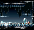 Thumbnail for version as of 13:53, November 3, 2013