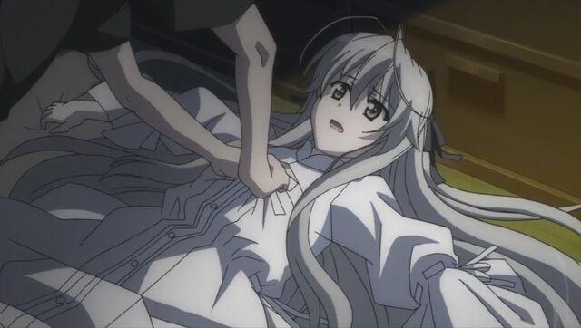 File:Yosuga no Sora 12 8 a.JPG