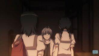 Yosuga-no-Sora Review 35-575x323