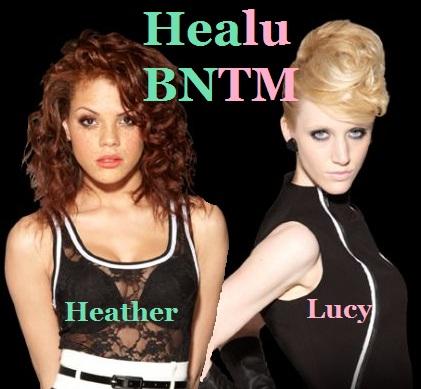 File:Stacey and jade bntm, healu.jpg