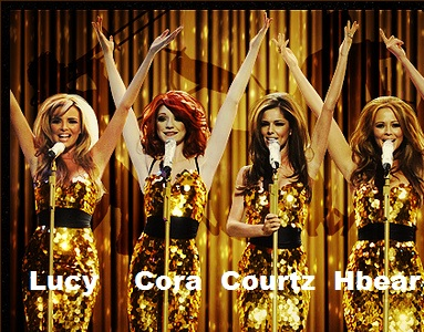 File:Girls aloud girl pack.jpg