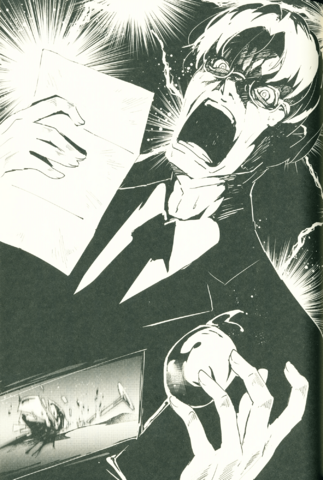 File:Vol 7 Ch 6 Pg 425 Bad scan LQ.png