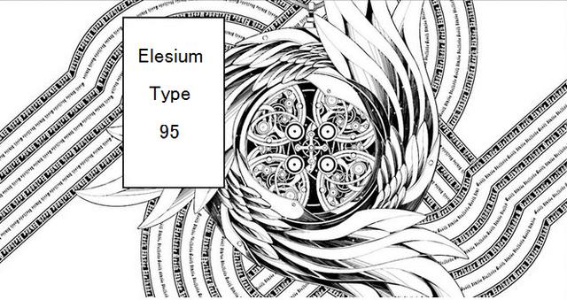 File:EleniumType95Manga.png