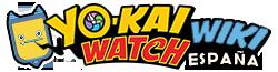 La wiki oficial de Yo-kai Watch en español