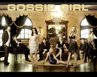 Gossip-girl-gossip-girl-7363730-1280-1024