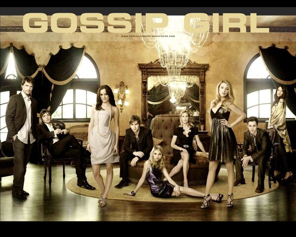 File:Gossip-girl-gossip-girl-7363730-1280-1024.jpg
