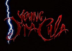 YoungDracula-1-