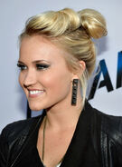 Emily-osment-updo-side-w724