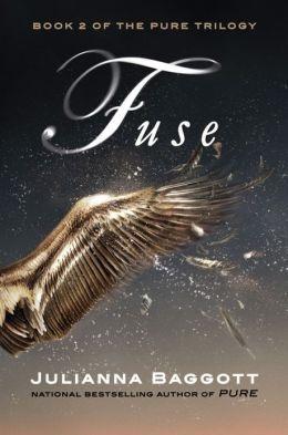 File:Fuse by Julianna Baggott.jpg