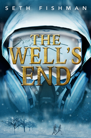 File:The Well's End by Seth Fishman.jpg