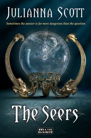 File:The Seers by Julianna Scott.jpg