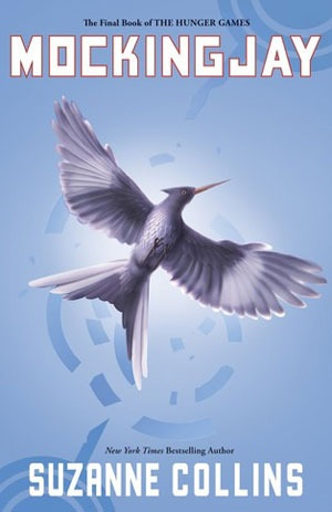 File:Mockingjay by Suzanne Collins.jpg