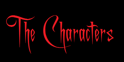 File:Character header.png