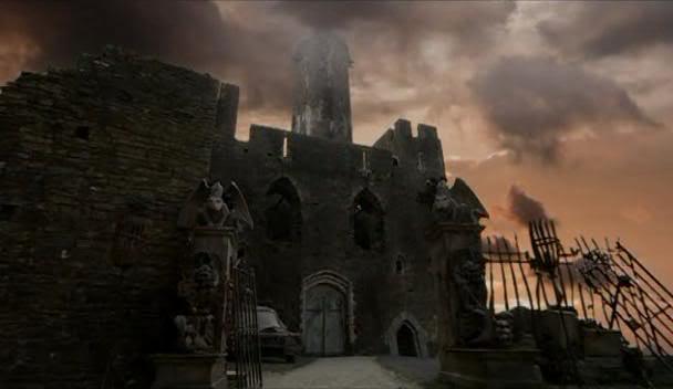 File:Stokely Castle.jpg