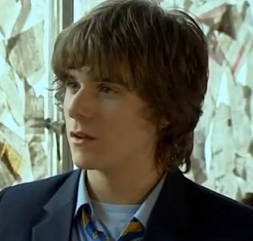 File:Will Clarke.png