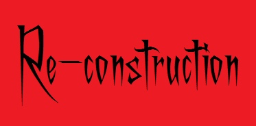 File:Re-construction.png
