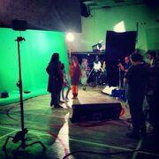 Filmingofseason5