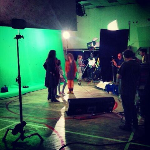 File:Filmingofseason5.jpg