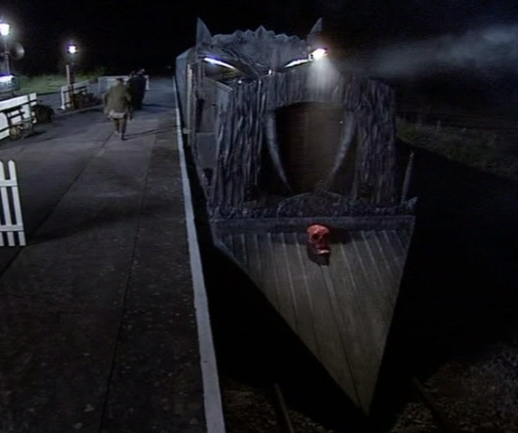 File:Ghost Train.png