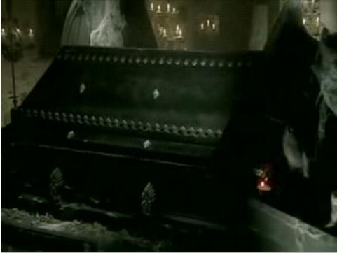 File:Coffin.jpg