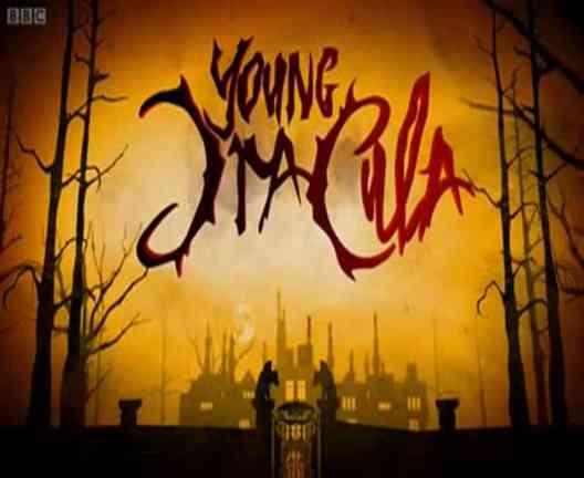 File:Young Dracula 11.jpg
