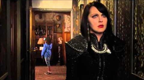 Young Dracula Series 5 Sneak Peek Trailer