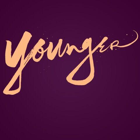 File:Younger logo 1.jpg